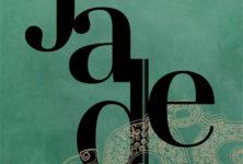 « Jade, des empereurs à l'art déco », un matériau mythique au musée Guimet à Paris jusqu'au 16 janvier 2017 !