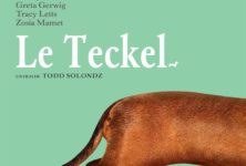 [Critique] du film « Le Teckel » Attachante comédie triste de Todd Solondz