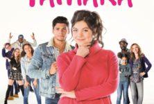 [Critique] du film « Tamara » Comédie adolescente franchement réussie