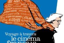 [Interview] de Bertrand Tavernier, «Voyage à travers le cinéma français»