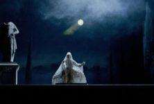 L'élégant Hoffmann de Robert Carsen à l'Opéra Bastille