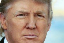 Trump président : Quelles conséquences pour la culture occidentale ?