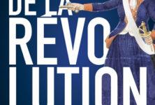 « Amazones de la Révolution : des femmes dans la tourmente de 1789 » au musée Lambinet de Versailles jusqu'au 19 février 2017.