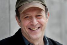 [Live Report] L'hommage à Steve Reich de la Philharmonie