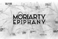 Moriarty invente le blues à la carte avec « Epiphany »