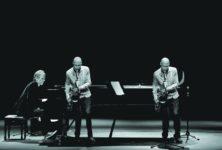 [Live-Report] L'effet synergique de Joshua Redman & Brad Mehldau Duo à la Philharmonie de Paris
