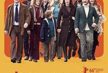 [Critique] «La Communauté» : Thomas Vinterberg revisite avec finesse les années 1970