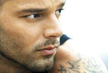 Ricky Martin pose ses valises à Vegas