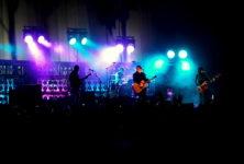 [Report] Les Pixies en grande forme pour un concert intense et sans concessions