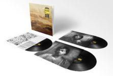 R.E.M. « Out Of Time » 25eme Anniversaire : Un album hors des modes et « hors du temps ».