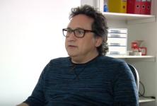 [Interview] Thierry Klifa, réalisateur et metteur en scène hyperactif