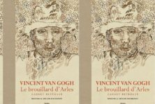 Dessins attribués à Van Gogh : la riposte des auteurs