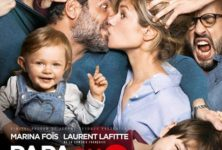 GAGNEZ 5X2 PLACES POUR LE FILM «PAPA OU MAMAN 2» DE MARTIN BOURBOULON