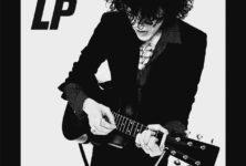 Gagnez 3 exemplaires du nouvel album de LP «Lost on You»