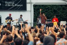 Le Festival d'Île de France menacé de disparition : » «Ce n'était pas du tout attendu» pour Marie-Madeleine Krynen