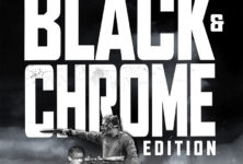 Mad Max Fury Road: George Miller propose sa version « Black and Chrome »