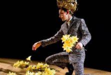 «Ludwig, un roi sur la lune» : stimulante odyssée physique en plein rêve
