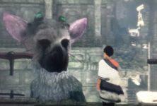 [test] PS4 The Last Guardian « Une expérience hors norme ! »
