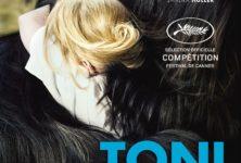 Palmarès du 29ème European Film Awards : Le sacre de Toni Erdmann