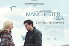 [Critique] du film « Manchester by the Sea » Casey Affleck, impérial
