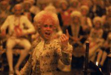 [Live-Report] Amadeus en ciné-concert à la Philharmonie de Paris