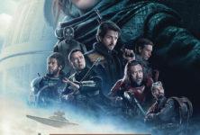 [critique] Rogue One: Platoon dans les étoiles, le talent en moins