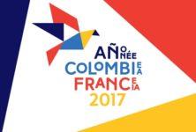 La culture française à l'honneur en Colombie