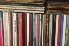 [Best of 2016] Les 20 albums de l'année