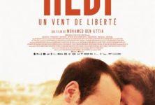 Gagnez 10×2 places pour le film «Hedi» en salle le 28 décembre