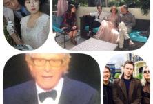 Best-of ciné 2016 : les meilleurs films étrangers de l'année 2016