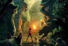 Disney multiplie les projets d'adaptation en live-action
