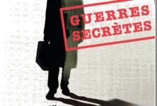 «Guerres secrètes», plongez au coeur des services secrets au musée de l'Armée jusqu'au 29 janvier 2017