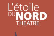 Gagnez 7×2 places pour «Enfin la fin» au théâtre de l'Etoile du Nord le 31 janvier