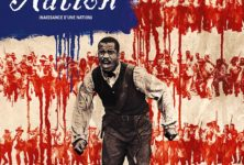 [Critique] du film « The Birth of a Nation » relecture biblique de la lutte contre l'esclavage
