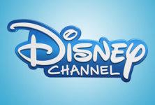 2017 : Autant de célébrations que de nouveautés pour Disney et Disney Channel