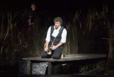 «Lohengrin» à Bastille: retour en grande pompe de Jonas Kaufmann
