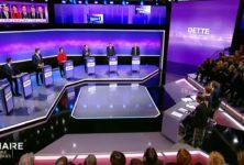 La culture absente des débats de la primaire de la gauche