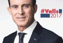 Le programme culturel de Manuel Valls : la culture comme socle commun