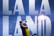 [Critique] du film « La La Land » Damien Chazelle, amoureux de musique et de cinéma
