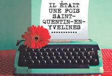 Un nouveau musée pour la ville de Saint-Quentin en Yvelines