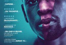 [Critique] du film « Moonlight » de Barry Jenkins : Tout simplement magnifique