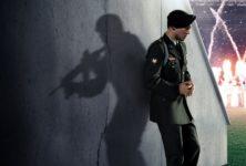 [Critique] du film « Un jour dans la vie de Billy Lynn » Ang Lee sonde l'âme d'un héros malgré lui
