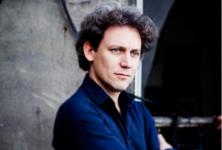 [Live-Report] Les Dissonances interprètent Schumann et Bruckner à la Philharmonie
