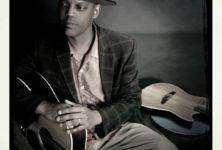 [Interview] Le « migration blues » d'Eric Bibb : au rythme de l'exode et de l'exil