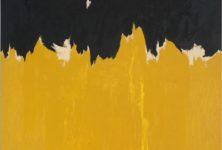 Les chef-d'œuvres de l'expressionnisme abstrait au Guggenheim de Bilbao