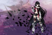 [test] Tales of Berseria : la vengeance est un plat …