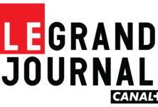 Le Grand Journal officiellement refermé