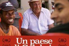 [Critique] du film « Un Paese di Calabria » Riace, petit village au cœur de l'histoire migratoire italienne