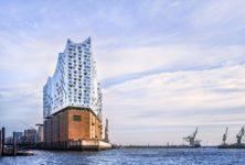 L'Elbphilharmonie, exceptionnelle et désormais incontournable