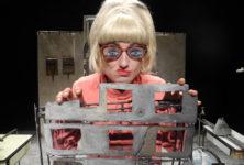 Théâtre la Licorne: Sweet Home, ou l'art d'aimer détester ses voisins